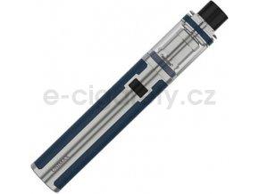 Joyetech Unimax 22 2200mAh Stříbrno modrá