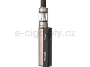 Smok Gram 25 grip Full Kit 900mAh Zlatá