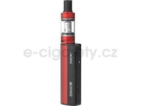 Smok Gram 25 grip Full Kit 900mAh Červená