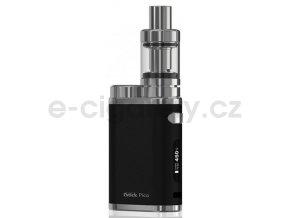 Eleaf iStick Pico TC 75W kompletní set, černá