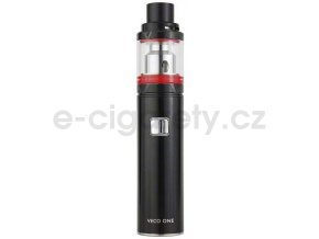 Vaporesso VECO ONE Plus Starter Kit 3300mAh