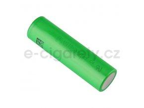 Sony 18650 VCT4 2100mAh high drain battery 2 grande