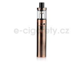 eleaf ijust bronze