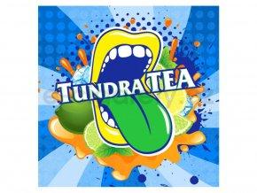 Příchuť Big Mouth Classic Tundra Tea 10ml