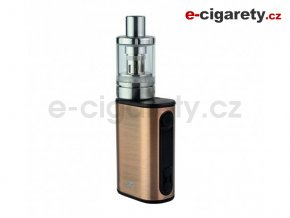 istick power nano kit bronzova