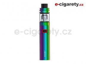 SMOK Stick X8 3000mAh Kit, duhová