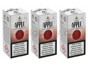DekangEU liquid Jablko 30ml 12mg