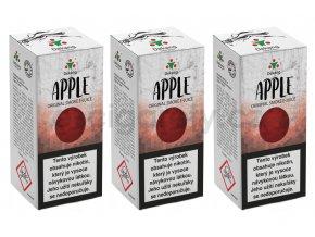 DekangEU liquid Jablko 30ml 12mg
