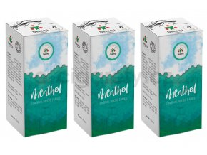 DekangEU liquid Malina 30ml 0mg