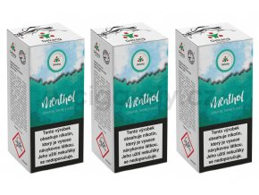 DekangEU liquid Malina 30ml 18mg
