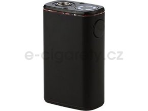 Joyetech EXCEED BOX Easy Kit 3000mAh Black