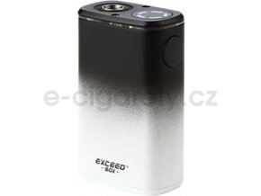 Joyetech EXCEED BOX Easy Kit 3000mAh Black-White