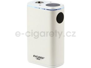 Joyetech EXCEED BOX Easy Kit 3000mAh White