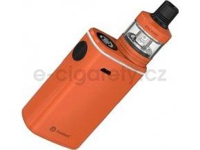 Joyetech EXCEED BOX Full Kit 3000mAh Dark Orange