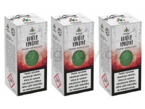 DekangEU liquid Meloun 30ml 18mg