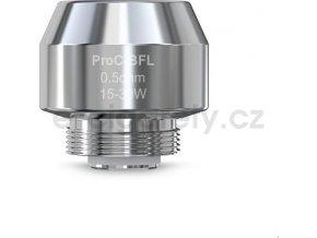 Joyetech ProC-BFL atomizer 0,5ohm
