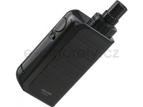Joyetech eGo AIO ProBox Grip 2100mAh Gloss Black