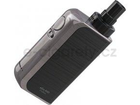 Joyetech eGo AIO ProBox Grip 2100mAh Resin