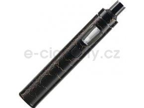 Joyetech eGo AIO elektronická cigareta 1500mAh Crackle D