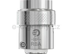 Joyetech BF RBA atomizer