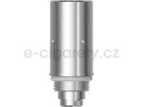 Joyetech atomizer C3 Triple