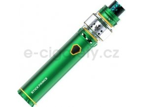 Smoktech Stick Prince elektronická cigareta 3000mAh Green