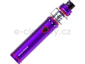 Smoktech Stick Prince elektronická cigareta 3000mAh Purple
