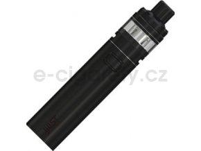 iSmoka-Eleaf iJust NexGen elektronická cigareta 3000mAh Black