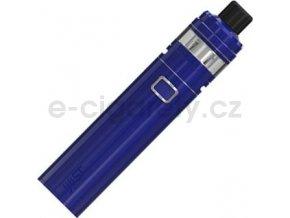 iSmoka-Eleaf iJust NexGen elektronická cigareta 3000mAh mocrá