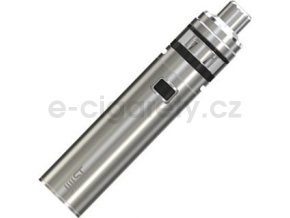 iSmoka-Eleaf iJust NexGen elektronická cigareta 3000mAh Silver