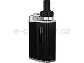 iSmoka-Eleaf iStick Pico Baby Full Kit 1050mAh Black