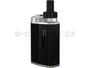 iSmoka-Eleaf iStick Pico Baby Full Kit 1050mAh Black