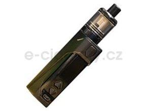 Wismec CB-60 grip 2300mAh Full Kit Black