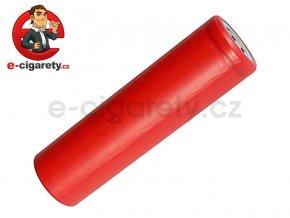 Baterie 18650 (2600mAh) SANYO