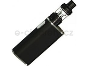 iSmoka-Eleaf iStick MELO grip Full Kit 4400mAh Black