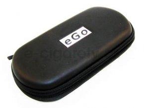 Pouzdro eGo XL