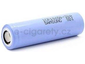 Samsung baterie typ 18650 3200mAh