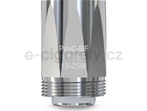 Joyetech ProC-BF atomizer 1ohm
