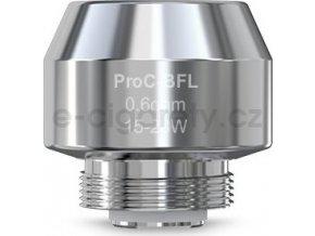 Joyetech ProC-BFL atomizer 0,6ohm
