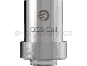 Joyetech QCS atomizer 0,25ohm