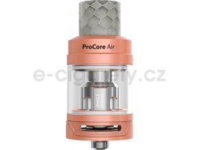 Joyetech ProCore AIR Clearomizer 4,5ml Růžová