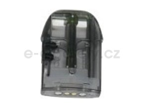 Joyetech TEROS Cartridge (POD) 2ml