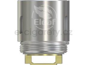 iSmoka-Eleaf HW1-C Single Cylinder žhavicí hlava 0,25ohm