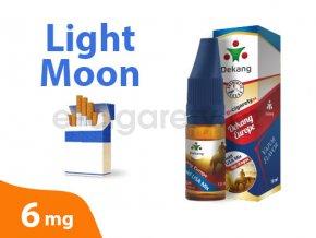 DekangEU liquid lightmoon 10ml 6mg