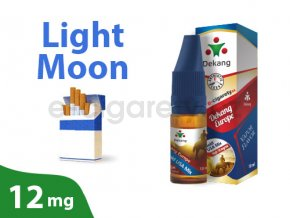 DekangEU liquid lightmoon 10ml 12mg