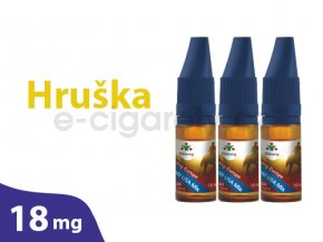 DekangEU liquid hruška 30ml 18mg