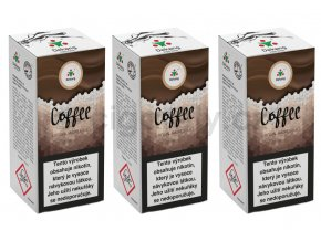 DekangEU liquid Kava 30ml 12mg