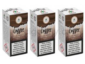 DekangEU liquid Kava 30ml 12mg