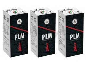 DekangEU liquid mallblend 30ml 0mg