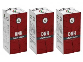 DekangEU liquid MountainGold 30ml 0mg